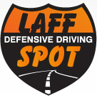Laff Spot Defensive Driving